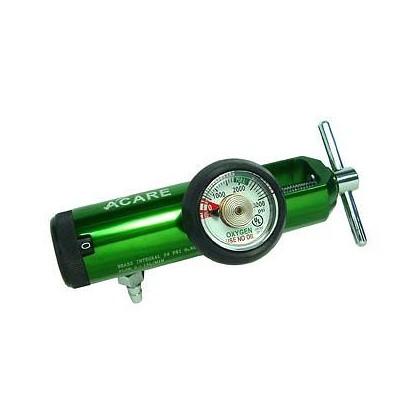 Regulador Para Oxigeno Medicinal-Ref Vst-305