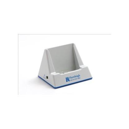 Cargador Para Oximetro De Pulso (MP1R)