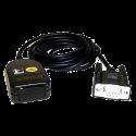 Interfase Ir (Infrarroja) Para Pulsoximetros (Dolphin 2150)