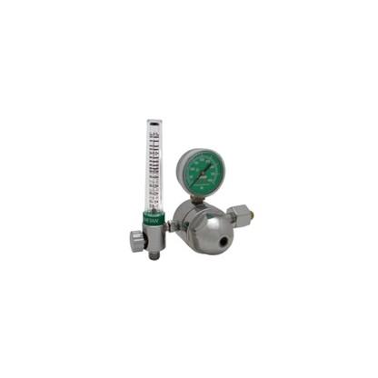 Regulador Para Oxigeno Medicinal-Adulto-Ref R-402 M1r0402 Serie 400