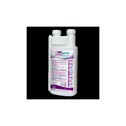 Detergente Multienzimatico Concentrado Bonzyme-