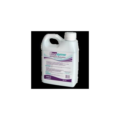 Detergente Multienzimatico Concentrado (Bonzyme)
