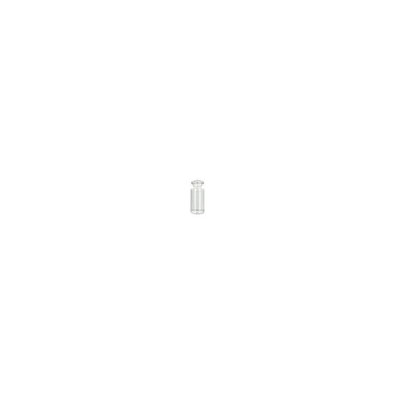 Accesorio para Fotómetro / Turbidimetro (Cubeta en vidrio)