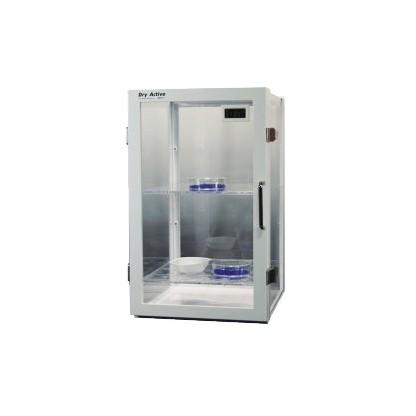 Desecador Termico Ka.33-70 Dry Active Cuerpo: Abs + Pc Policarbonato • Estructura: Abs (Acriloni Ac