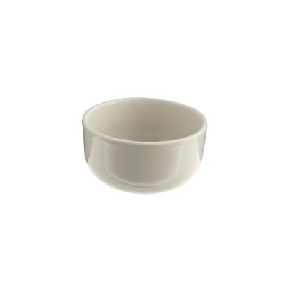 Cápsulas De Combustion En Porcelana 60053 - 42,5 Mm 22,5Mm 20 Ml Coortek