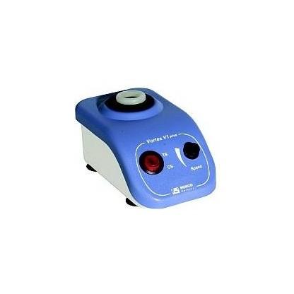 Agitador Vortex V1 Plus Ref Boe 8055100