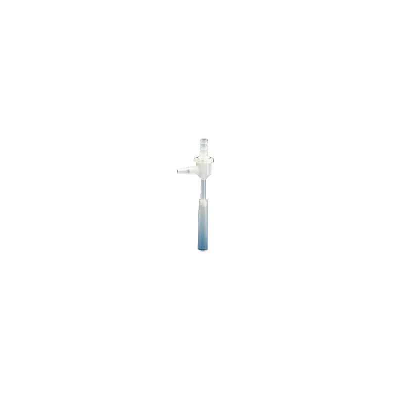 Bomba de vacío de chorro de agua