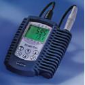 Conductivimetro Nivel Profesional Mod. SD 320 Con portátil