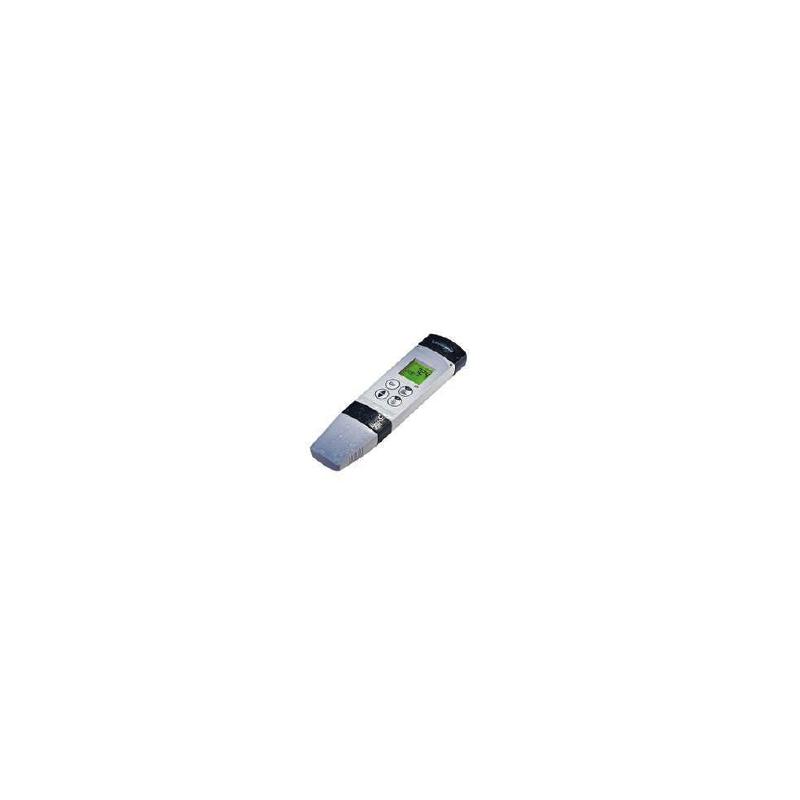 Conductivimetro Portátil Mod. SD70-CON
