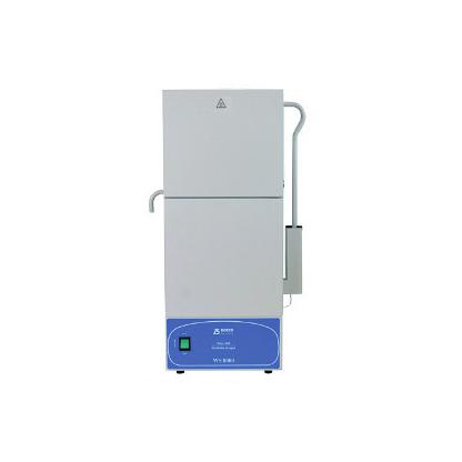 Destilador de agua Modelo WS 8000