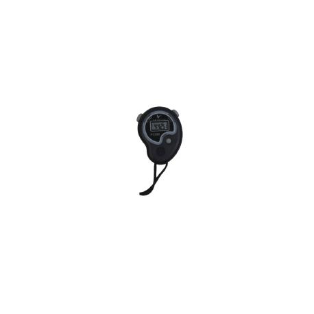 Cronómetro Digital