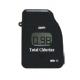 Fotómetro para trabajo de campo Cloro total