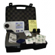 Fotometros para trabajo de campo Amonio rango medio