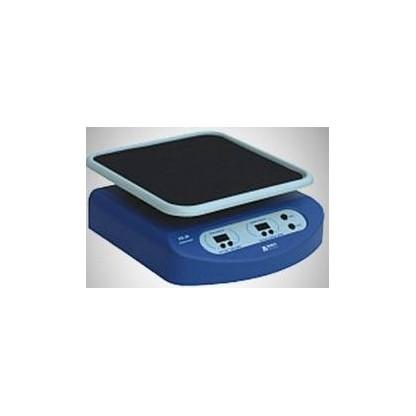 Agitador De Mazzini Universal Modelo Os-20ref Boe8059000 Con Plataforma-Ref 8059001