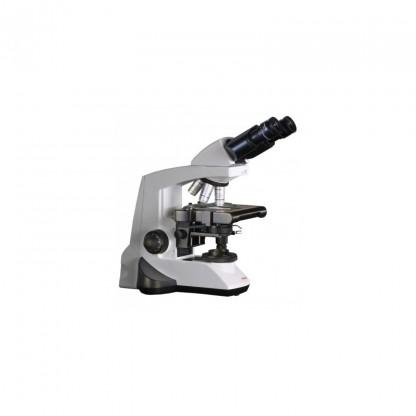 Microscopio Binocular De Investigación-Luz Tipo Led Ref 9144600-Modelo Lx 500