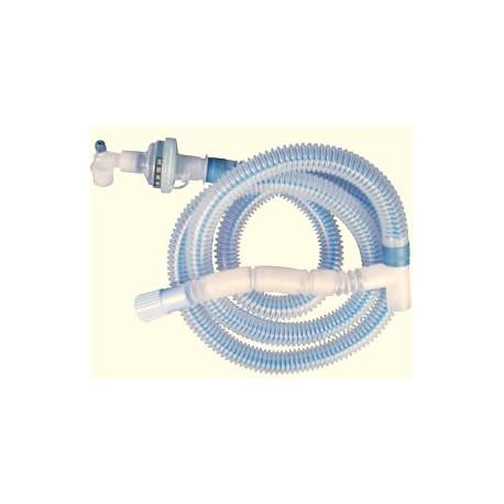 Circuito De Anestesia Pediátrico Ref 7-9201-10-