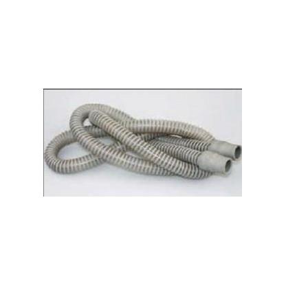 Circuito Para Cpap Y Apap Ventilación No Invasiva En Apnea De Sueno-Ref Sf100