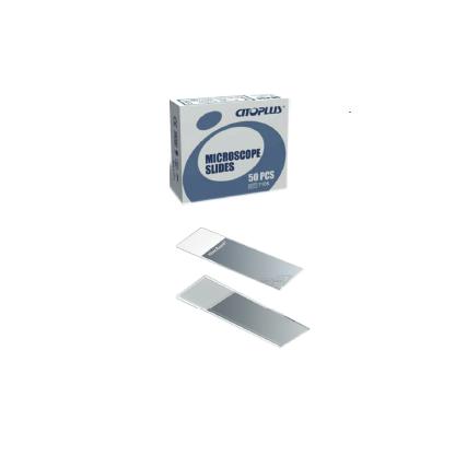 Laminas / Porta Objeto Standard