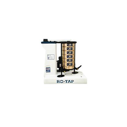 Soportes universales - Metalico con varilla removible Labscient Metalico con varilla removible
