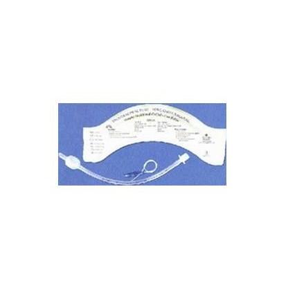 Tubo Endotraqueal Con Balón-De 8-0 Mm Ref 1-7333-80-