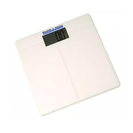 Bascula Digital De Piso Electrónica Ref 800 Kl-