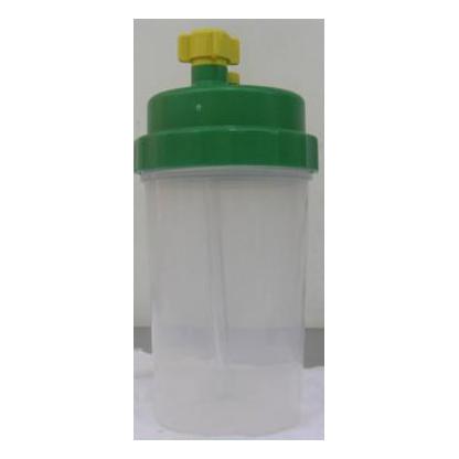 Humidificador Para Oxigeno-Ref 0480