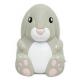 Nebulizador (Compresor) Pediatrico / Modelo Conejo