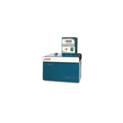 Baño De Inmerción Y Recirculación Jsib - 22T Capacidad 22 Litros - Circulación Interna Y Externa - Rango De Temper Jsr