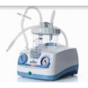 Succionador (Aspirador) Modelo New Aspiret