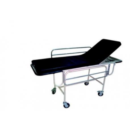 Camilla Para Transporte De Pacientes (Standar)