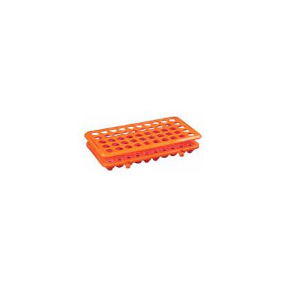 Gradillas en Plástico (Multifuncional)