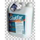Glutaraldehido 2% Potencializado y Tamponado (GLUTFAR PLUS HLD)