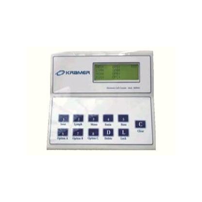 Contador Electrónico Celular Para Laboratorio Ref Imp 001