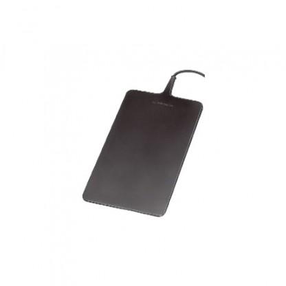 Placa Conductora Para Electrocauterio Aarón 950-Ref A1202