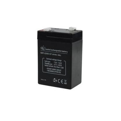 Batería Recargable-Ref 9135000-902