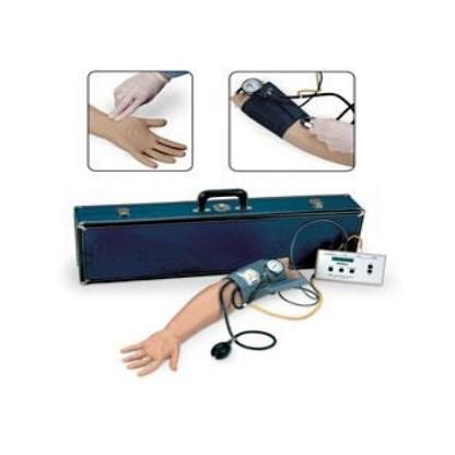 Simulador De Presión Sanguínea-Ref Lf01095u