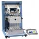 KJELDHAL Para Disgestion Y Destilacion Sistema Analogo