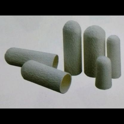 Cártucho De Extracción En Celulosa 10350217 603 Celthimble 25X80Mm 25/Pk Whatman