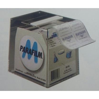 Parafilm Dispensador