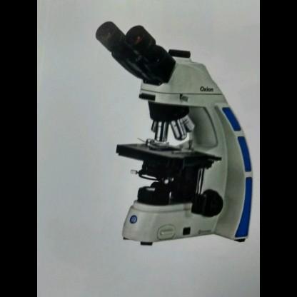 Microscopio Trinocular para...