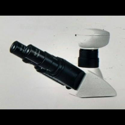 Cámara Digital Para Microscopio 3.0 Mega 3.0 Megapixeles Alta Y Baja Resolucion Camaras De Distintas Resoluci Lab Scient