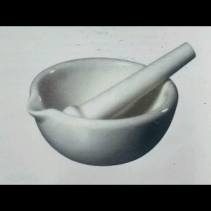 Morteros - De Porcelana con...