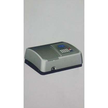 Espectrofotometro V1600 Sin...
