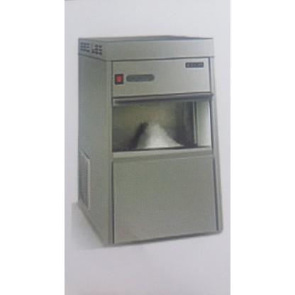 fabricador de hielo 15 kg