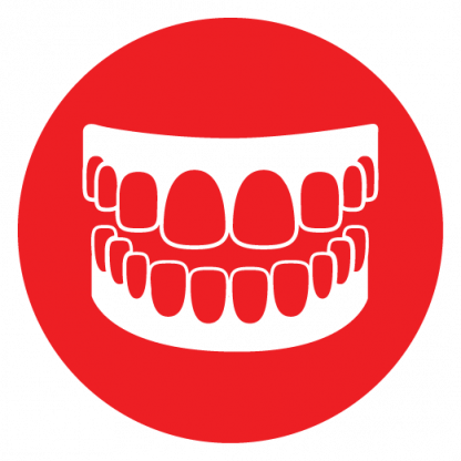 Equipo de Laboratorio Odontológico