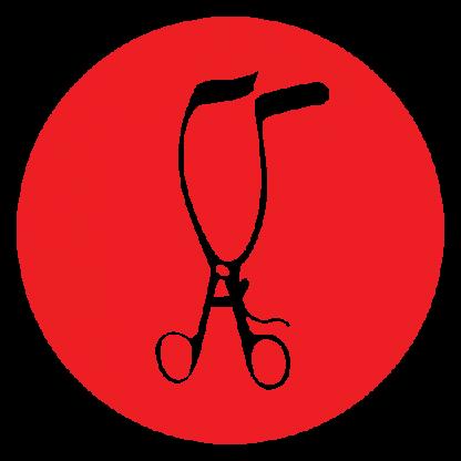 Instrumental Medico