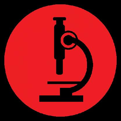 Laboratorio Clínico