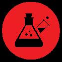 Articulos Laboratorio