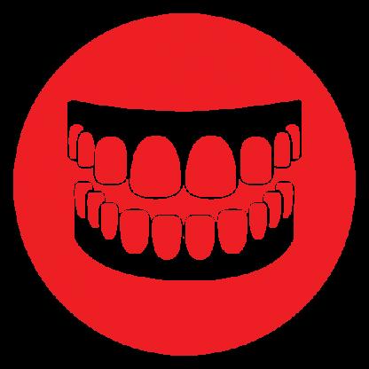 Articulos Laboratorio Odontologico
