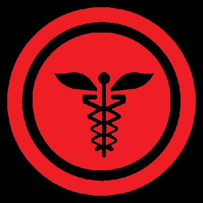 Articulos Medicina